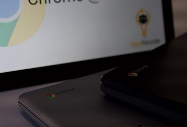 Mobile Device Management met Google Workspace (G Suite): de voordelen