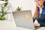 Cloud-based met Google Chrome Enterprise: voordelen voor organisaties