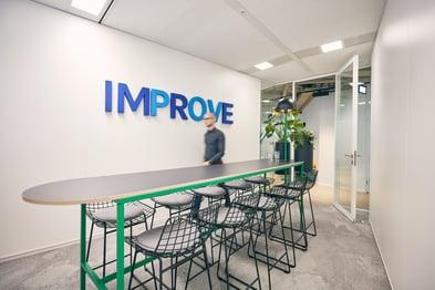 Zet innovatie en samenwerking voorop met Google Workspace (G Suite)