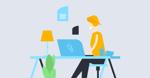 Wat verwachten 'digital natives' van Generatie Z van hun werkomgeving?