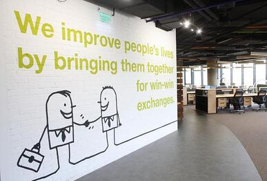 OLX Group: 'NextNovate Accelerated Our Google Workspace Adoption'
