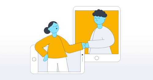 6 redenen waarom Connected Companies beter presteren