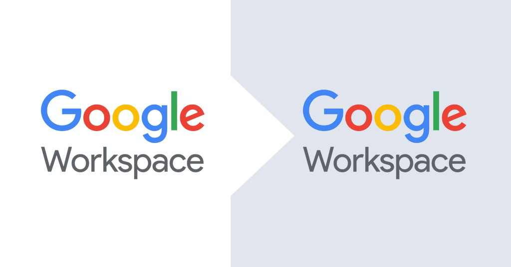 Google to Google migration: Aasaanjobs case study