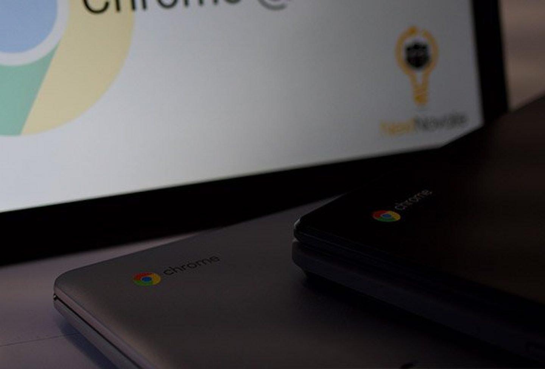 Mobile Device Management met Google G Suite? Dit zijn de voordelen