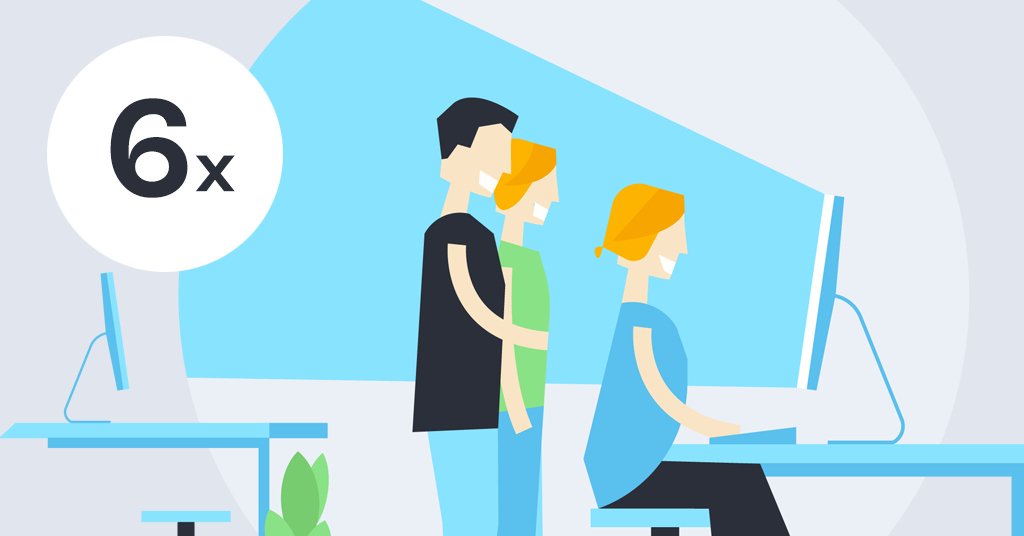 6 security best practices voor Google Workspace beheerders