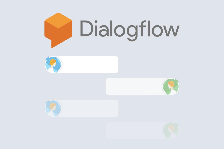 Verbeter interne processen met een chatbot