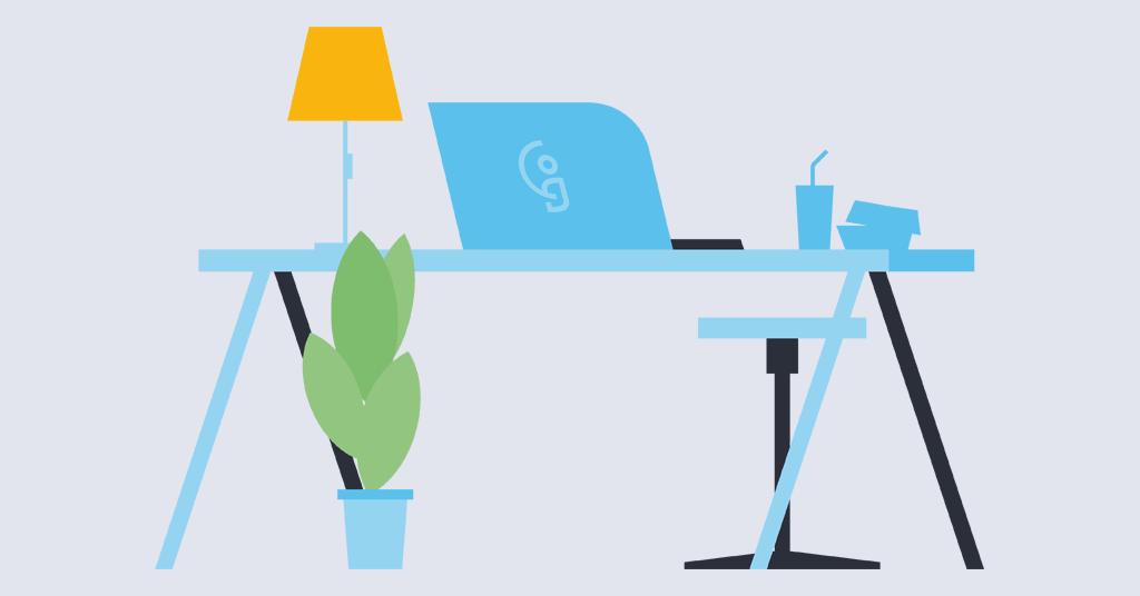 Op zoek naar de juiste beveiliging voor jouw digitale werkomgeving: bij wie klop jij aan?